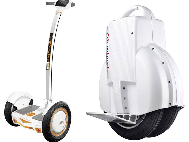 primkupon_0000s_0000s_0006_airwheel_Q3_white_моноколесо.jpg