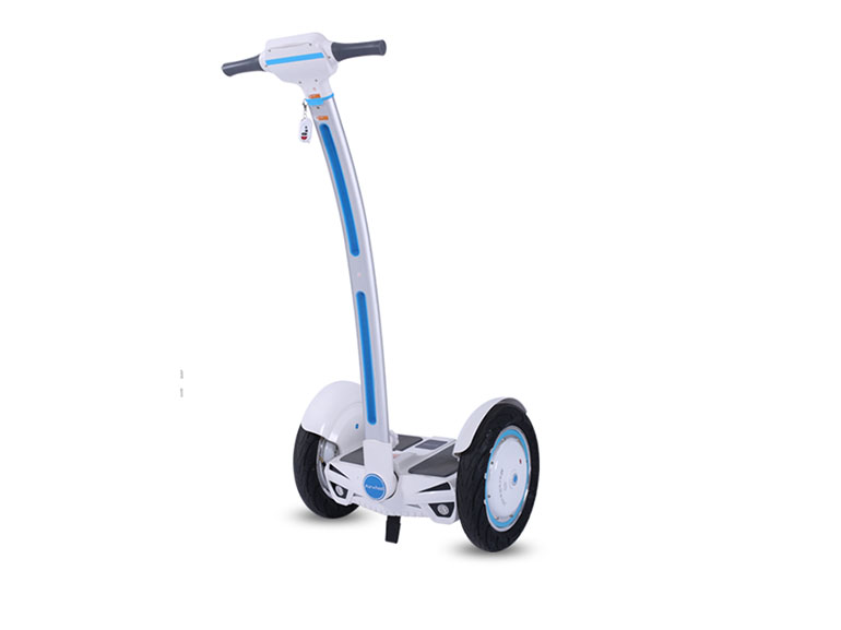 primkupon_0000s_0000s_0008_Airwheel_S3__сигвей.jpg